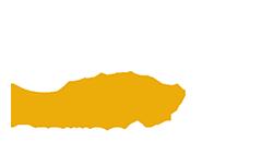 logo-footer-lg